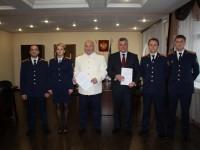 Соглашение с СУ СК по Курганской области (1)