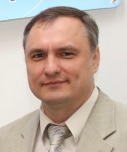 Выставка МСБ Курганской области 2011 г.