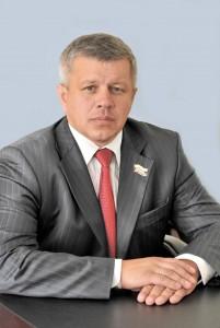 Казаков В.Н.