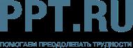 PPT_Temp_Logo