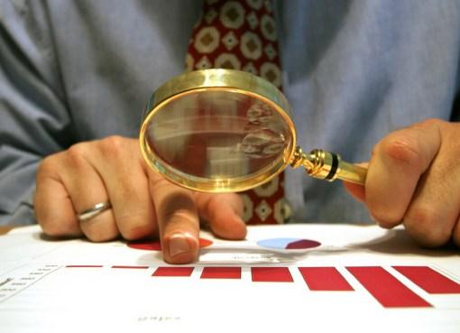 В России поменяется порядок проверок малого и среднего бизнеса и сам подход к этой процедуре